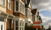 Post Office mortgage has lowest rate ever