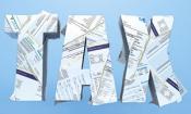 Banks fail tax knowledge test