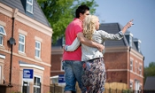 Summer Budget 2015: property and mortgages