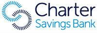 Chartered Bank logo