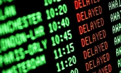 Delayed air passengers could claim millions
