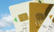 How to fight back against rising credit card rates
