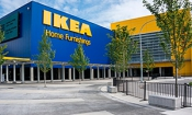 Ikea to sell only LED light bulbs
