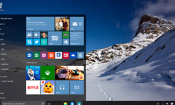 How to change your Windows 10 privacy settings