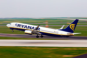 Ryan-Air