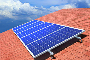 Solar Panel Subsidies Could Drop By 87 Which News