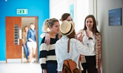 University Clearing 2015: top tips for results day