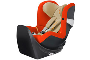 five i size car seats to watch out for in 2016 which news. Black Bedroom Furniture Sets. Home Design Ideas