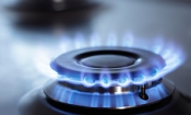Unsafe gas appliances caused six deaths in a year