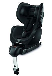 Recaro Optia Fix