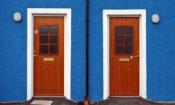 Longer house viewings lead to bigger savings