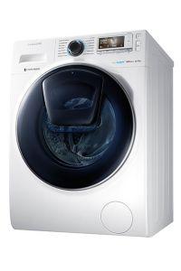Samsung Addwash washing machine