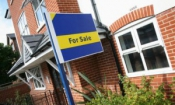 More first-time buyer homes to be built under new rules