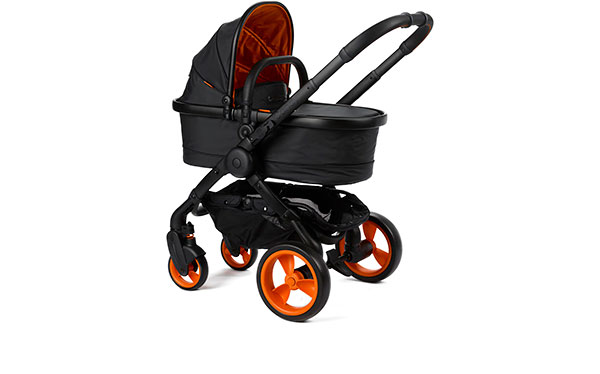 iCandy-Peach-DC-carrycot