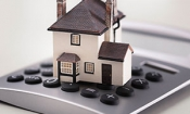 Two thirds of homebuyers pay less than asking price