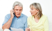 Pension changes: your questions answered
