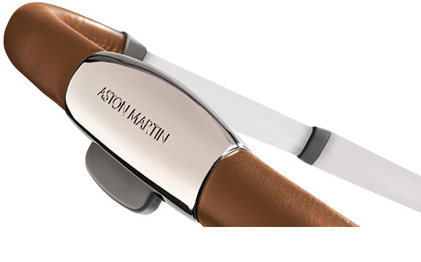 Silver-Cross-Surf-Aston-Martin-Handle
