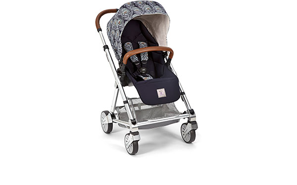 five designer pushchairs for 2016 which news