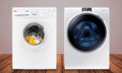 Would you spend £1,349 on a 'smart' washing machine?