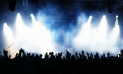 Which? probes ticket resale rip-off