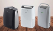 Three new Best Buy dehumidifiers revealed by Which?