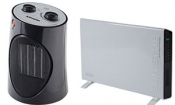 Is the Dyson Hot and Cool AM09 a Best Buy heater?