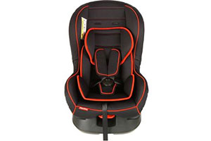 Fisher Price Group 0-1 Car Seat