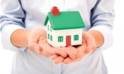 Which? reveals sneaky home insurance fees