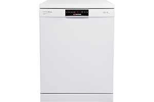 Hoover DYM762T WIFI dishwasher