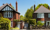 Mortgage comparison set to become easier