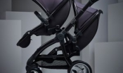 Which? reveals latest Best Buy double buggy