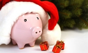 How to get a Christmas present from the banks