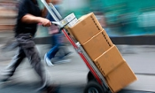 Best delivery firms this Christmas