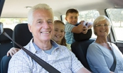 Grandparents – are you facing a £500 fine?