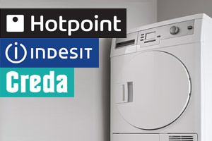 Creda Tumble Dryer Recall >> 113 Hotpoint Indesit And Creda Tumble Dryer Models Pose Fire Risk