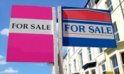 Average first-time buyer deposit reaches £36,000