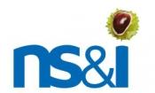 Popular NS&I pensioner bonds axed