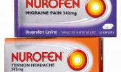 'Deceptive' Nurofen painkillers pulled from Australian shelves