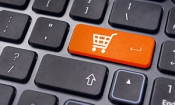 Consumers unsure about cross-EU online shopping