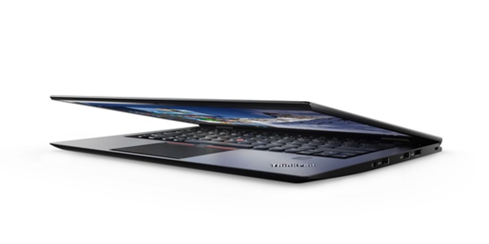 Best laptops 2016 (CES)