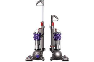 Dyson Small Ball vacuum cleaners