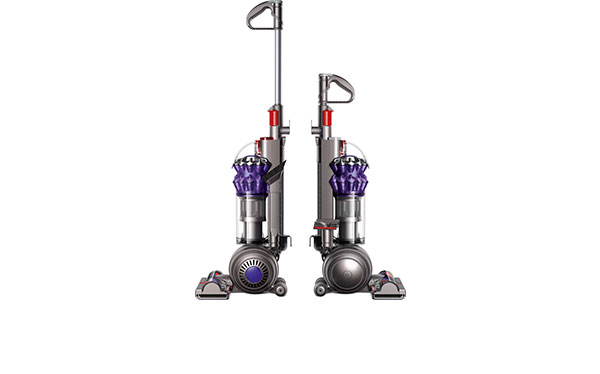 Dyson Small Ball back2back