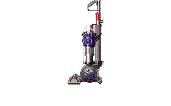 Dyson Small Ball side