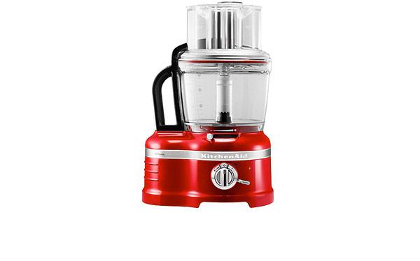 KitchenAid Artisan 4L food processor