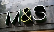 M&S Bank offers biggest switching incentive