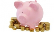 Brits waste billions in poor-value savings accounts