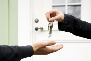 Buy to let five tips