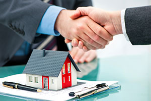 haggling home insurance