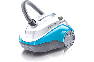 Thomas Perfect Air Allergy Pure vacuum cleaner