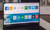 10 essential Windows 10 desktop apps